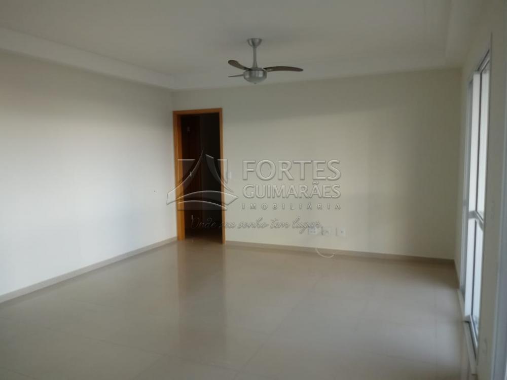 Alugar Apartamentos / Padrão em Ribeirão Preto apenas R$ 3.200,00 - Foto 4