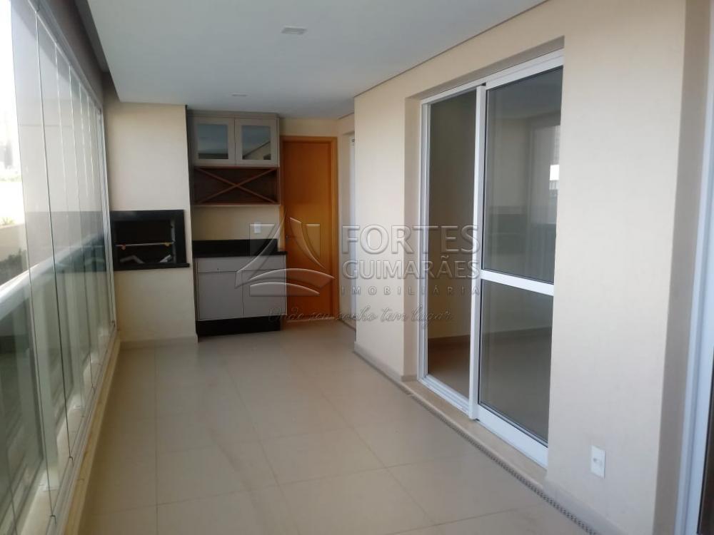 Alugar Apartamentos / Padrão em Ribeirão Preto apenas R$ 3.200,00 - Foto 5