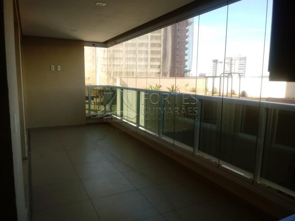 Alugar Apartamentos / Padrão em Ribeirão Preto apenas R$ 3.200,00 - Foto 6