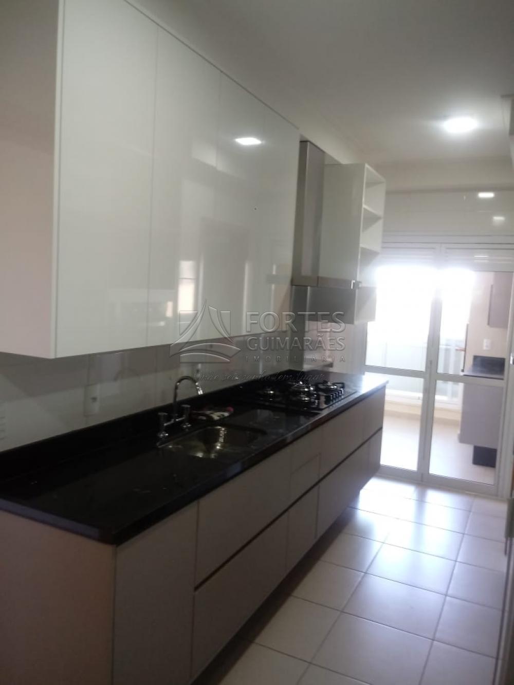 Alugar Apartamentos / Padrão em Ribeirão Preto apenas R$ 3.200,00 - Foto 10