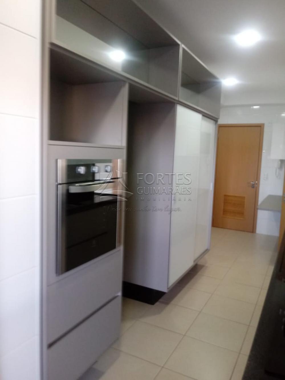 Alugar Apartamentos / Padrão em Ribeirão Preto apenas R$ 3.200,00 - Foto 11