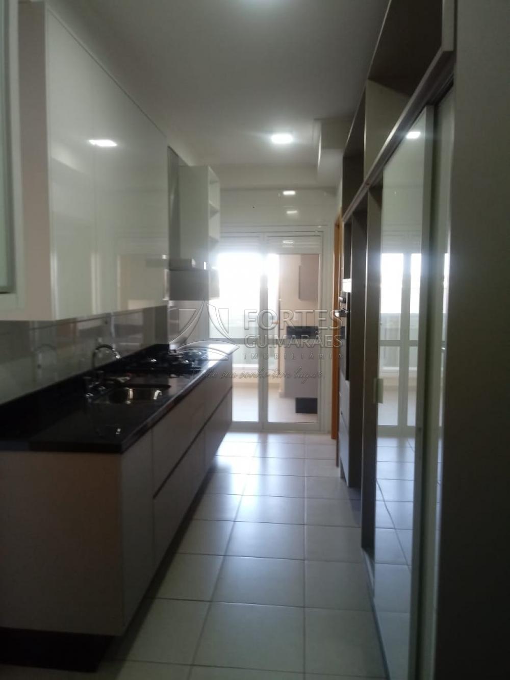 Alugar Apartamentos / Padrão em Ribeirão Preto apenas R$ 3.200,00 - Foto 9