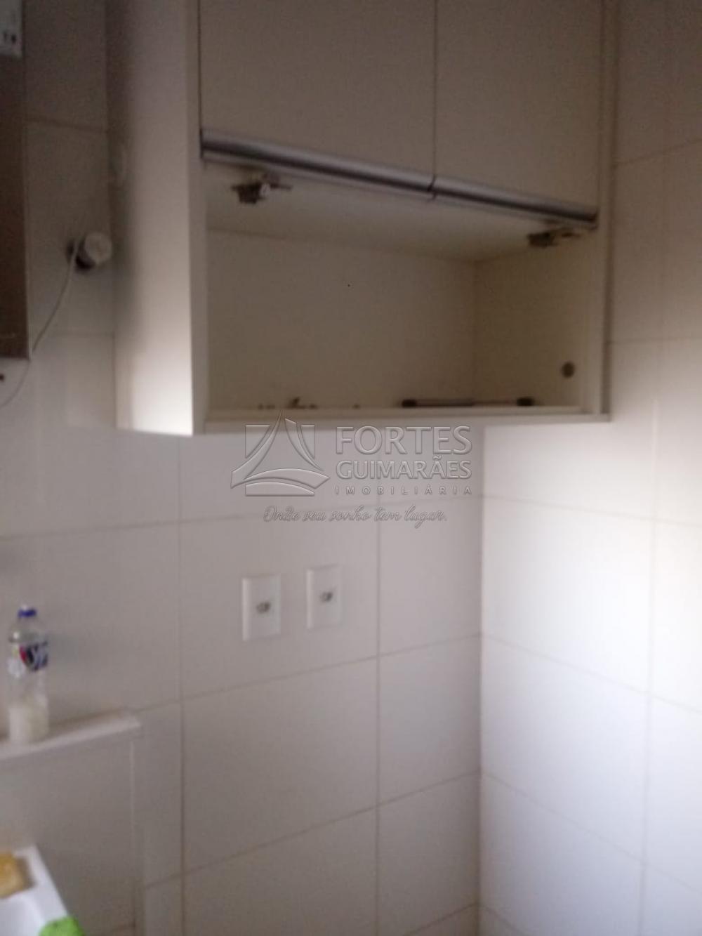 Alugar Apartamentos / Padrão em Ribeirão Preto apenas R$ 3.200,00 - Foto 15