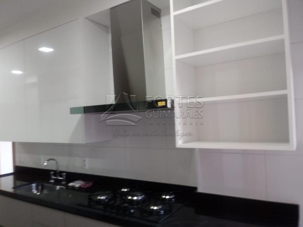 Alugar Apartamentos / Padrão em Ribeirão Preto apenas R$ 3.200,00 - Foto 12