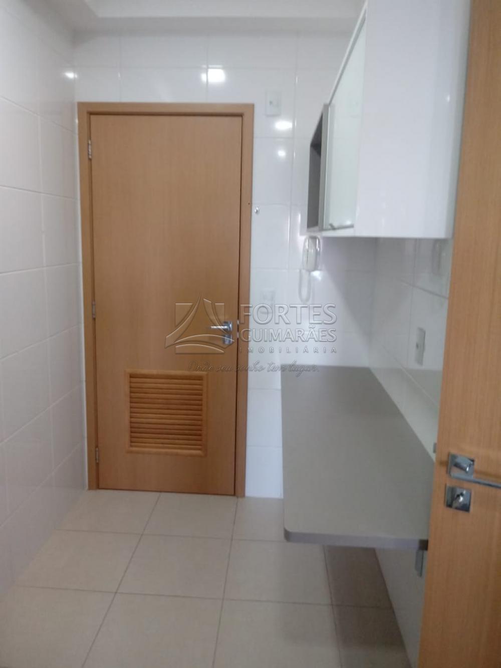 Alugar Apartamentos / Padrão em Ribeirão Preto apenas R$ 3.200,00 - Foto 13