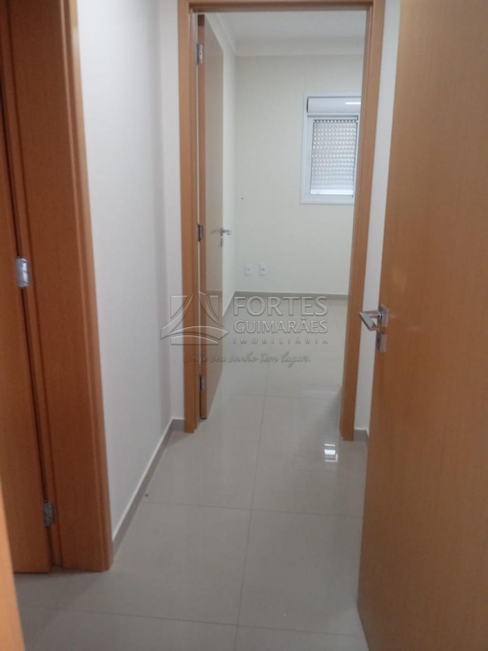 Alugar Apartamentos / Padrão em Ribeirão Preto apenas R$ 3.200,00 - Foto 16