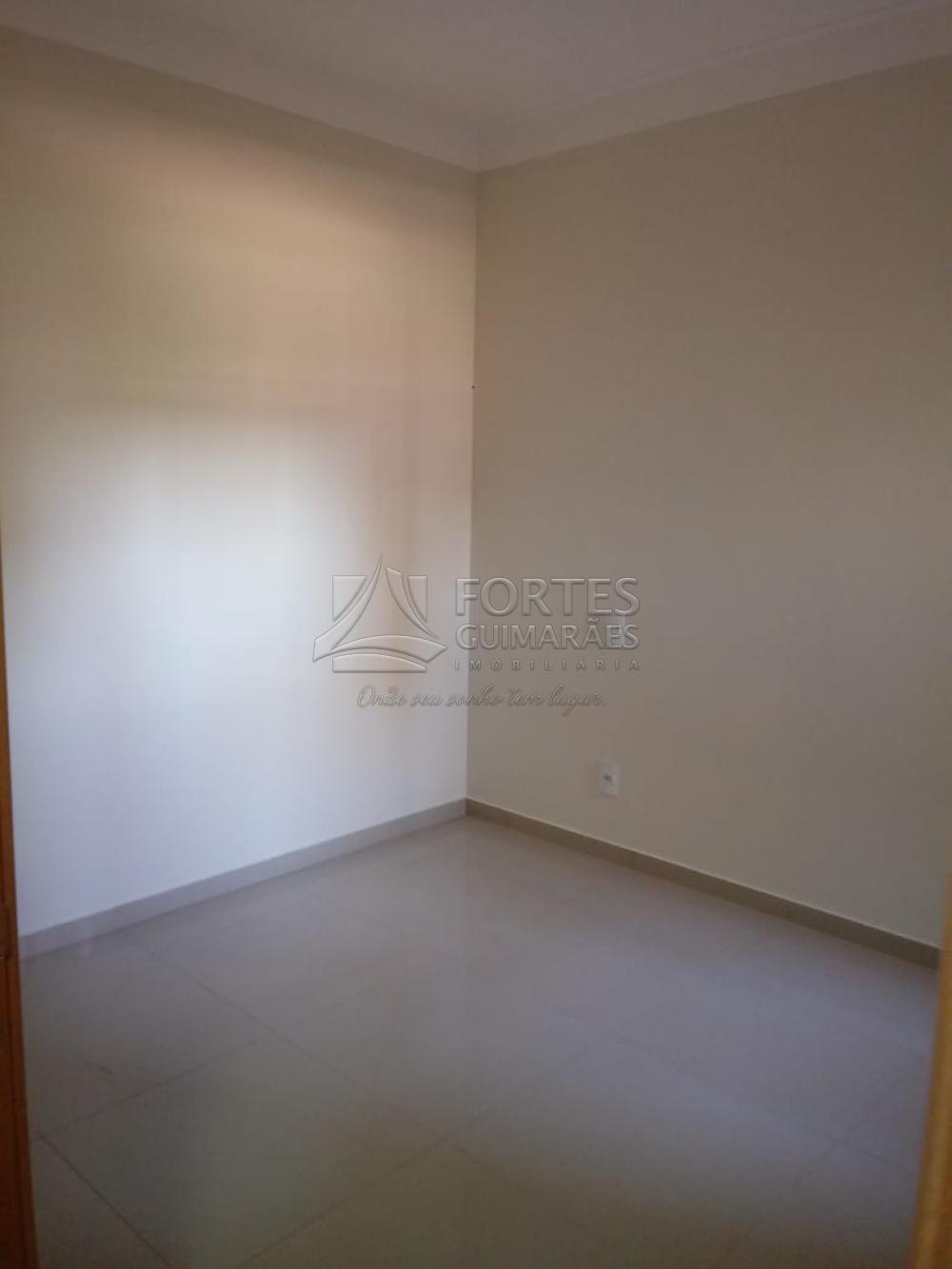 Alugar Apartamentos / Padrão em Ribeirão Preto apenas R$ 3.200,00 - Foto 17