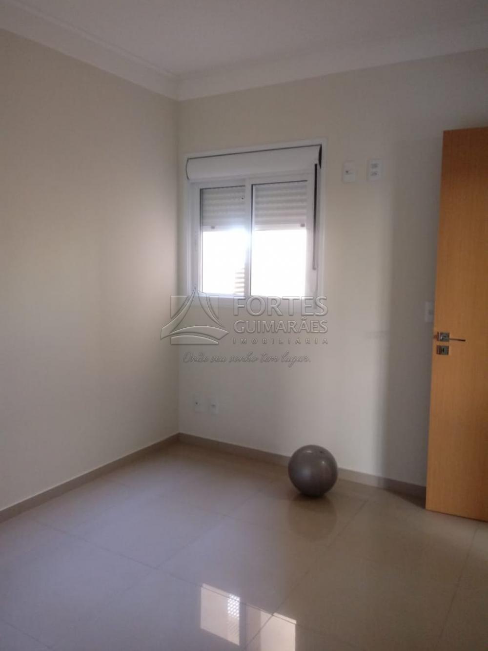 Alugar Apartamentos / Padrão em Ribeirão Preto apenas R$ 3.200,00 - Foto 18