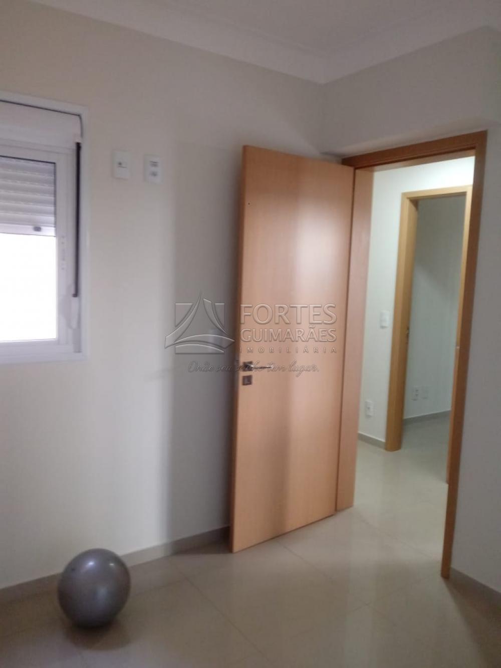 Alugar Apartamentos / Padrão em Ribeirão Preto apenas R$ 3.200,00 - Foto 19