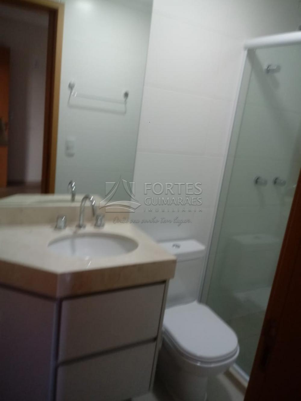 Alugar Apartamentos / Padrão em Ribeirão Preto apenas R$ 3.200,00 - Foto 20