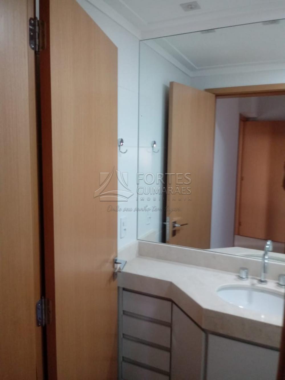 Alugar Apartamentos / Padrão em Ribeirão Preto apenas R$ 3.200,00 - Foto 23