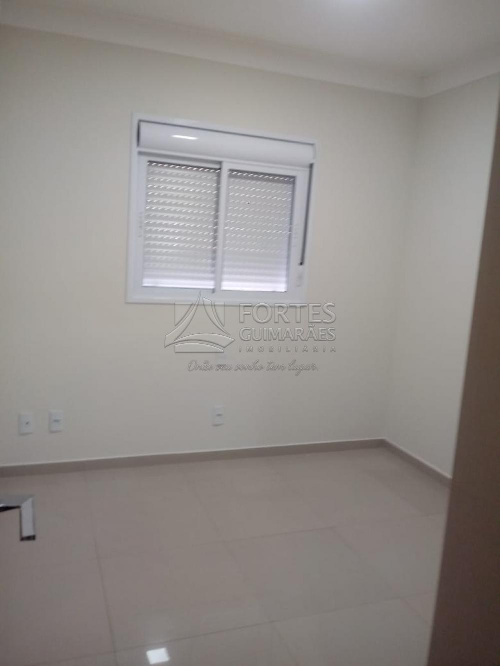 Alugar Apartamentos / Padrão em Ribeirão Preto apenas R$ 3.200,00 - Foto 21
