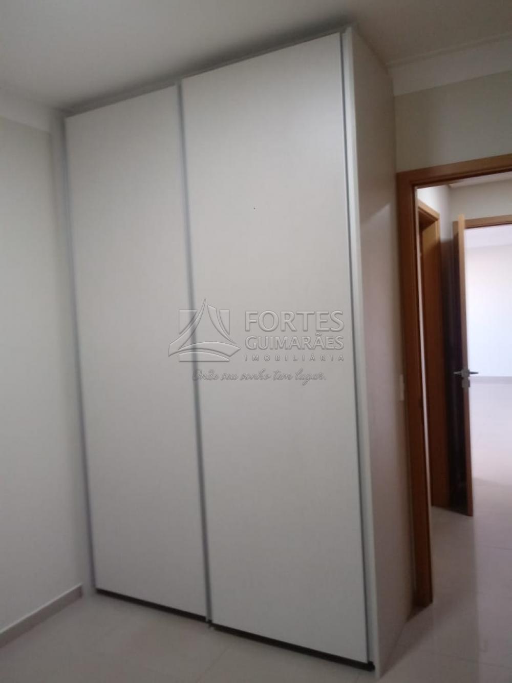 Alugar Apartamentos / Padrão em Ribeirão Preto apenas R$ 3.200,00 - Foto 22