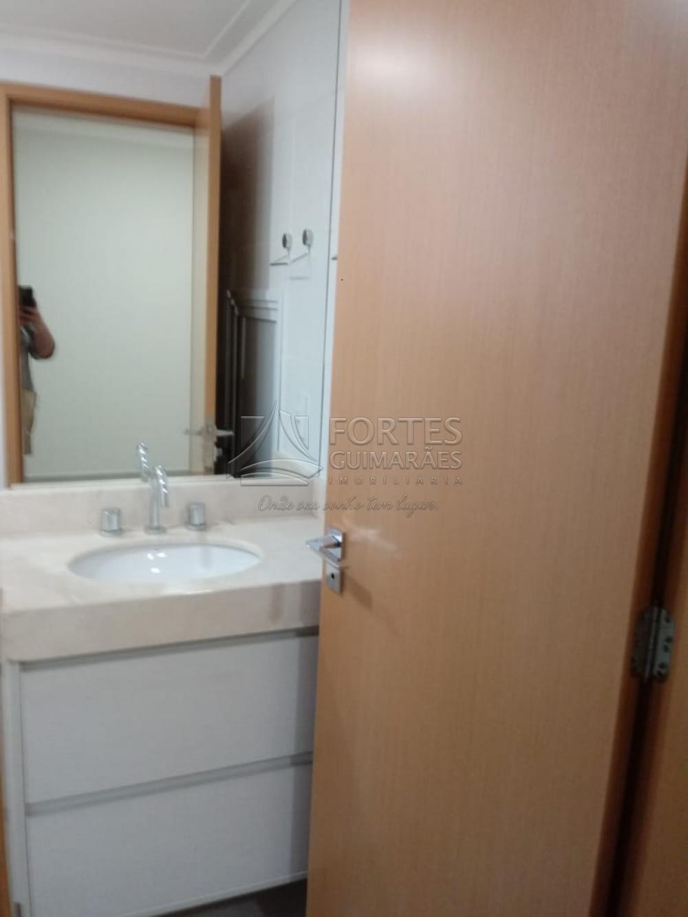 Alugar Apartamentos / Padrão em Ribeirão Preto apenas R$ 3.200,00 - Foto 28