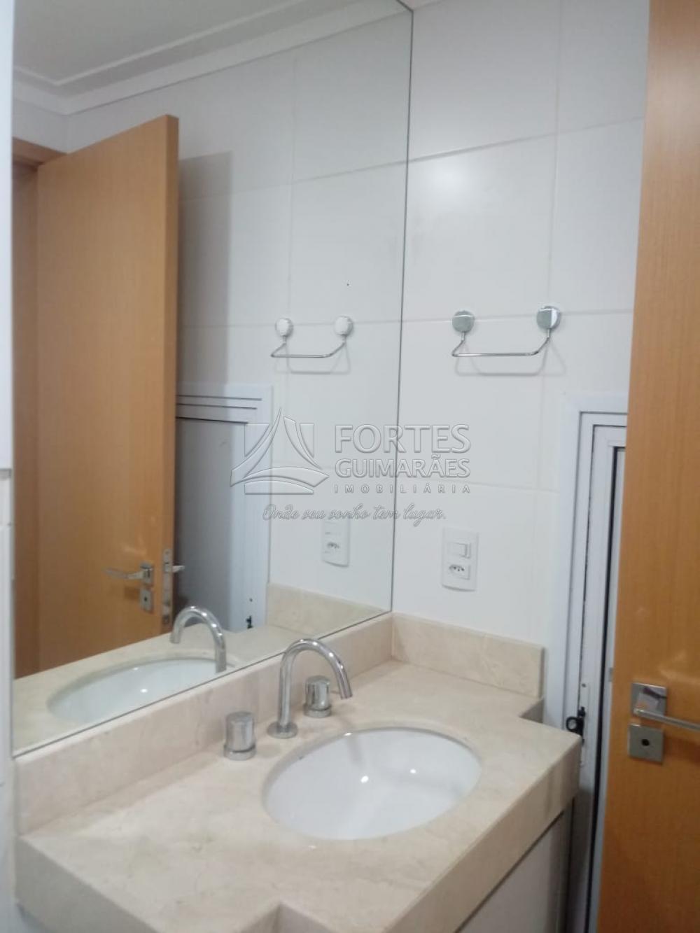 Alugar Apartamentos / Padrão em Ribeirão Preto apenas R$ 3.200,00 - Foto 29