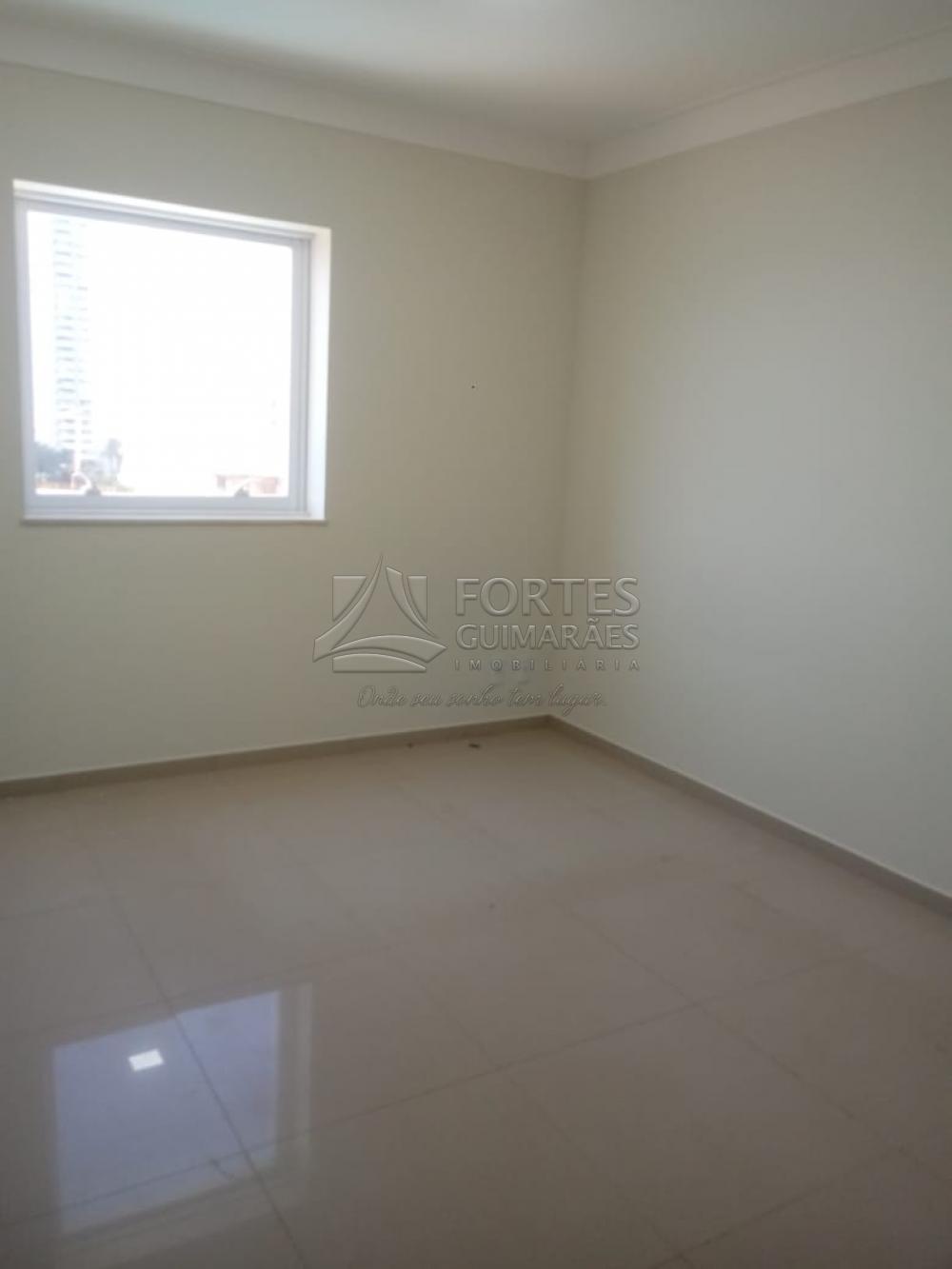 Alugar Apartamentos / Padrão em Ribeirão Preto apenas R$ 3.200,00 - Foto 26