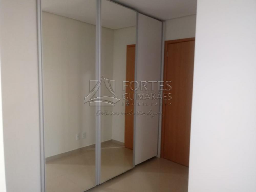Alugar Apartamentos / Padrão em Ribeirão Preto apenas R$ 3.200,00 - Foto 27