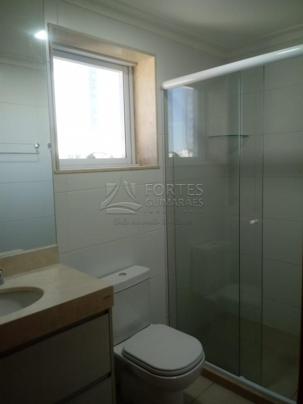 Alugar Apartamentos / Padrão em Ribeirão Preto apenas R$ 3.200,00 - Foto 30