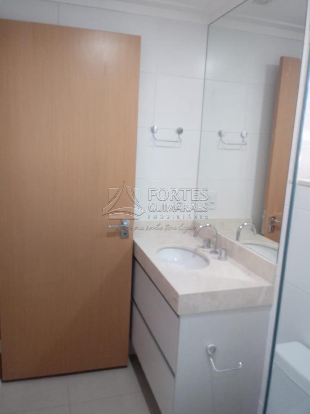 Alugar Apartamentos / Padrão em Ribeirão Preto apenas R$ 3.200,00 - Foto 31