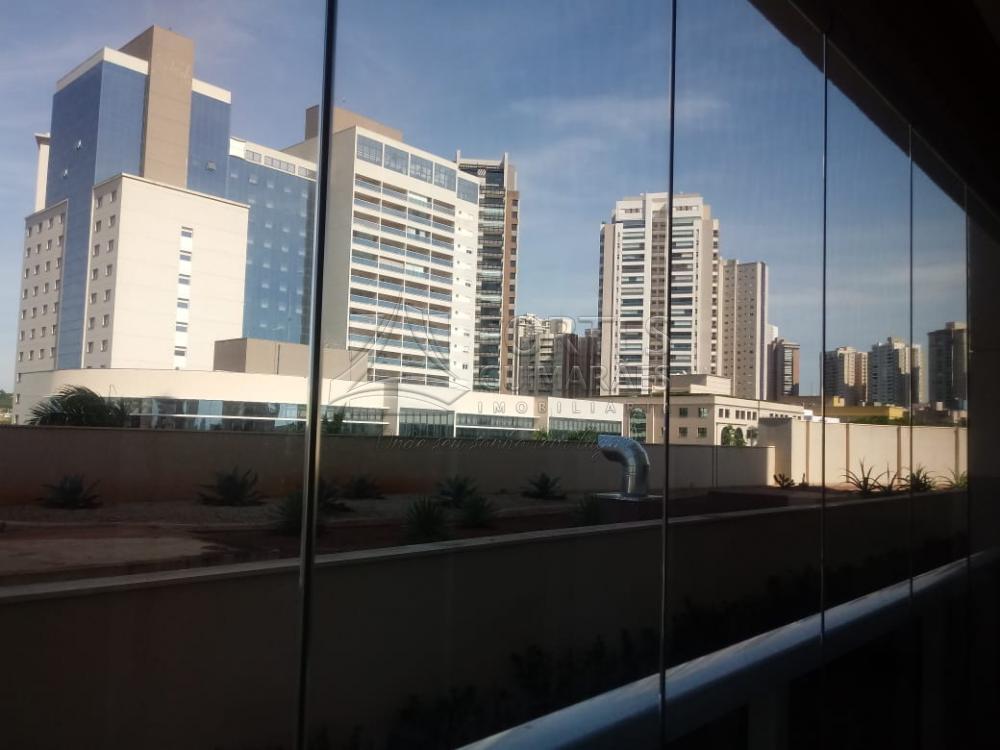 Alugar Apartamentos / Padrão em Ribeirão Preto apenas R$ 3.200,00 - Foto 7