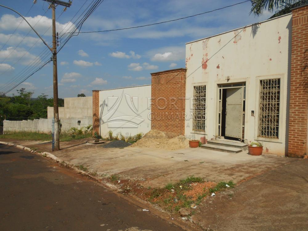 Alugar Comercial / Salão em Bonfim Paulista apenas R$ 12.500,00 - Foto 1