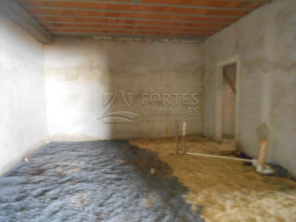 Alugar Comercial / Salão em Bonfim Paulista apenas R$ 12.500,00 - Foto 22