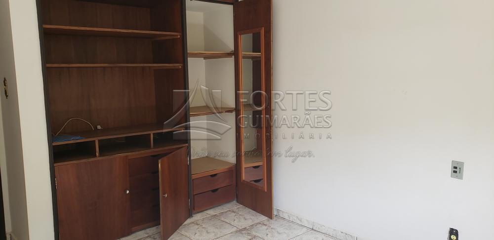 Alugar Apartamentos / Padrão em Ribeirão Preto apenas R$ 1.100,00 - Foto 12