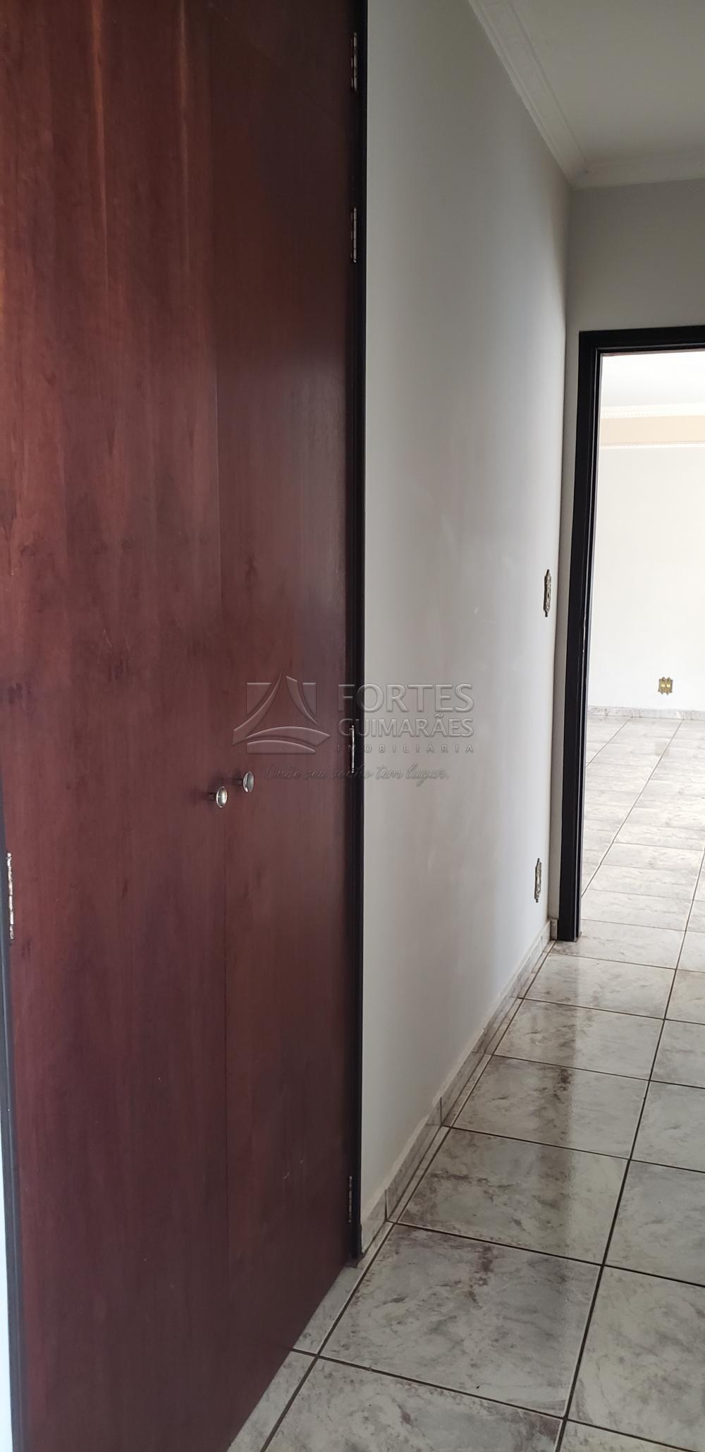Alugar Apartamentos / Padrão em Ribeirão Preto apenas R$ 1.100,00 - Foto 23