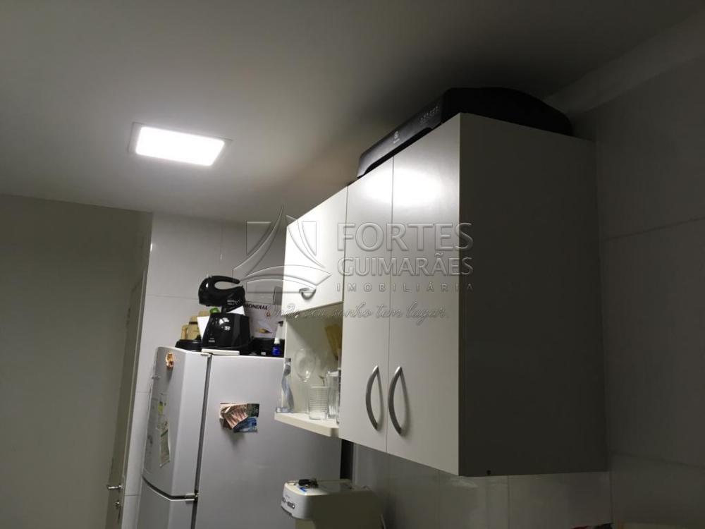 Alugar Apartamentos / Padrão em Ribeirão Preto apenas R$ 800,00 - Foto 14