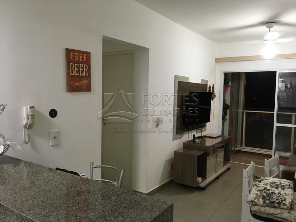 Alugar Apartamentos / Padrão em Ribeirão Preto apenas R$ 800,00 - Foto 4