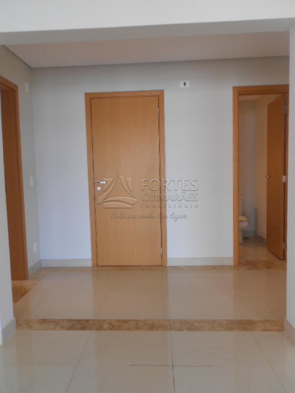 Alugar Apartamentos / Padrão em Ribeirão Preto apenas R$ 8.500,00 - Foto 2