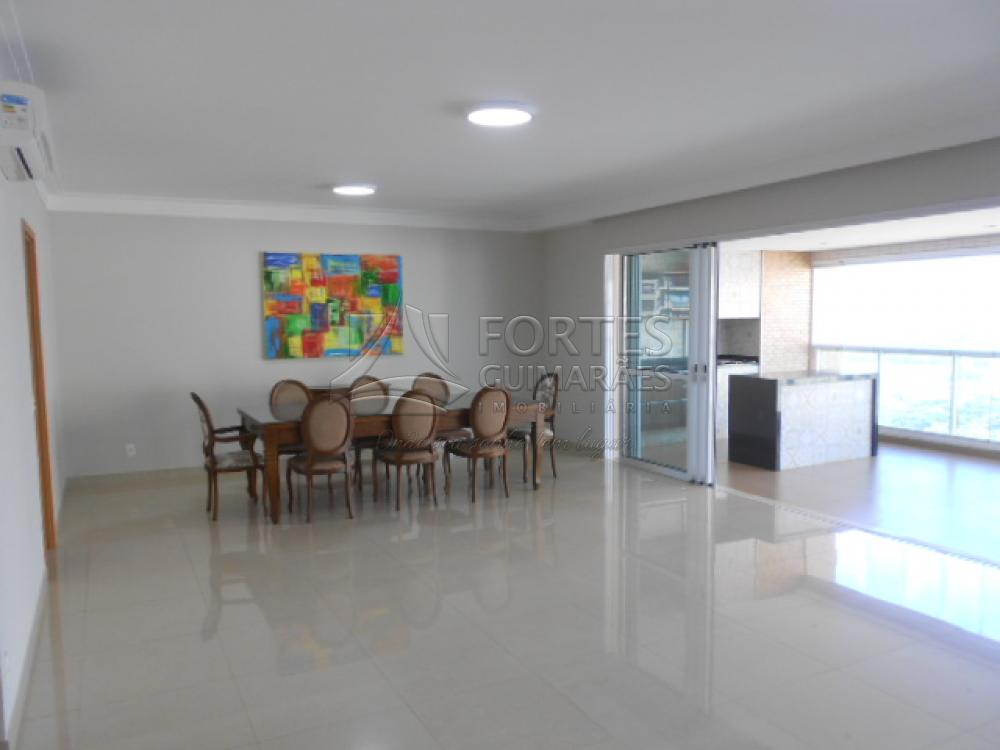 Alugar Apartamentos / Padrão em Ribeirão Preto apenas R$ 8.500,00 - Foto 3
