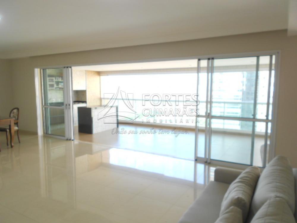 Alugar Apartamentos / Padrão em Ribeirão Preto apenas R$ 8.500,00 - Foto 4