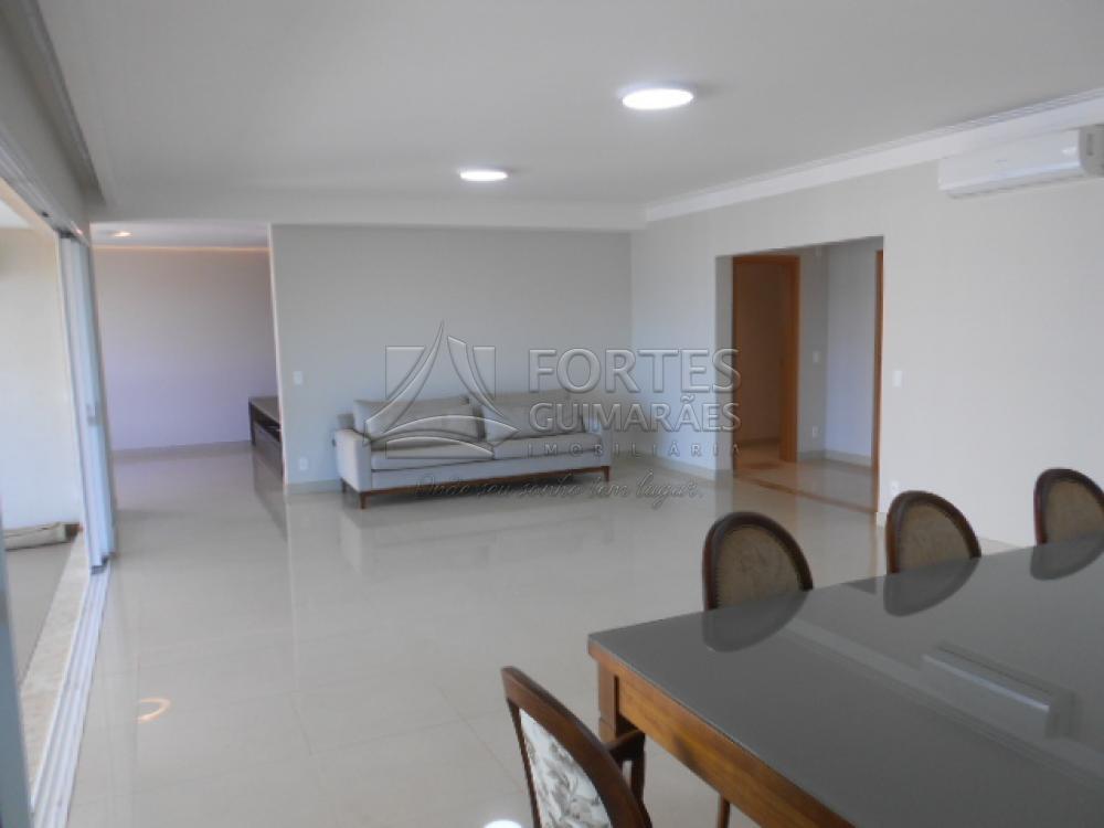 Alugar Apartamentos / Padrão em Ribeirão Preto apenas R$ 8.500,00 - Foto 5