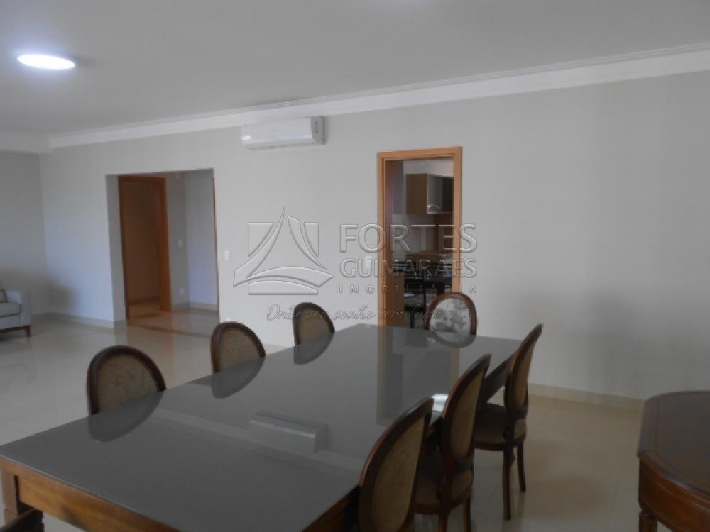Alugar Apartamentos / Padrão em Ribeirão Preto apenas R$ 8.500,00 - Foto 6