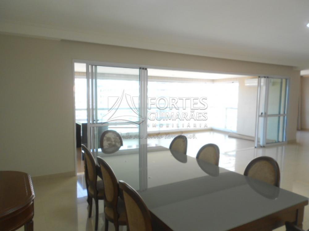 Alugar Apartamentos / Padrão em Ribeirão Preto apenas R$ 8.500,00 - Foto 7