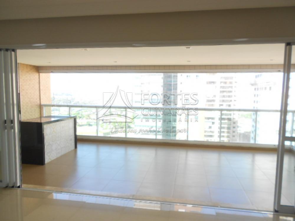 Alugar Apartamentos / Padrão em Ribeirão Preto apenas R$ 8.500,00 - Foto 8