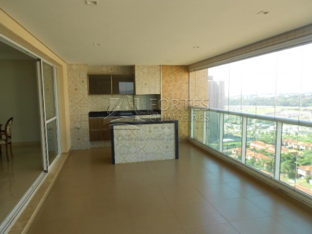 Alugar Apartamentos / Padrão em Ribeirão Preto apenas R$ 8.500,00 - Foto 9