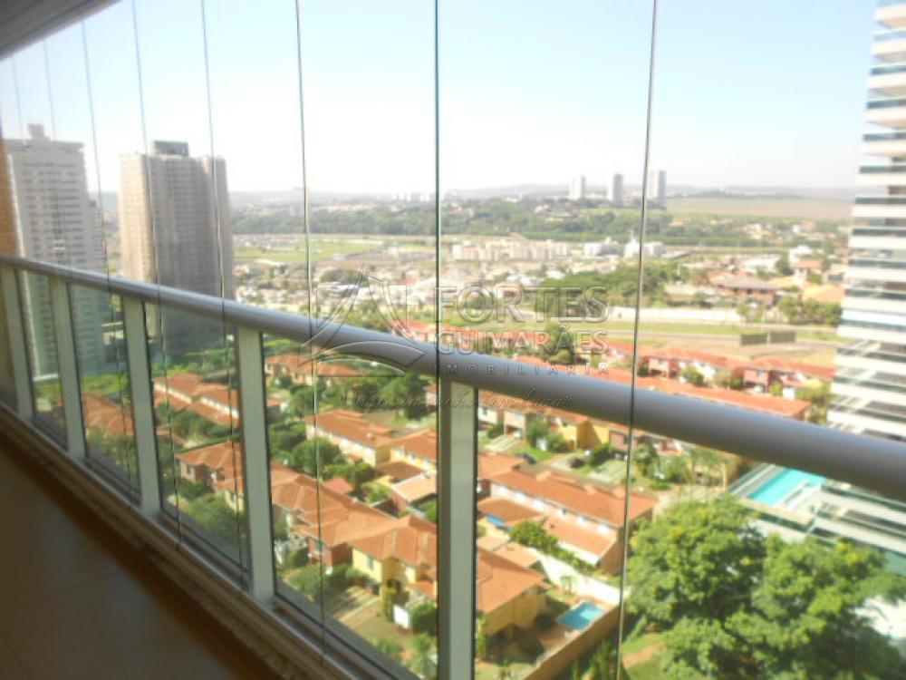 Alugar Apartamentos / Padrão em Ribeirão Preto apenas R$ 8.500,00 - Foto 13