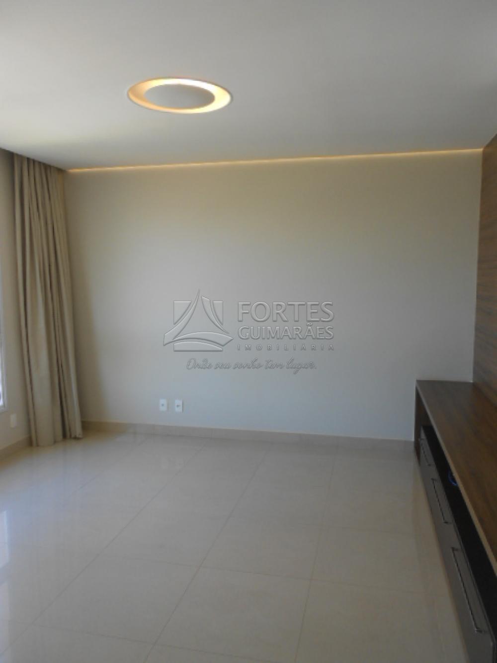 Alugar Apartamentos / Padrão em Ribeirão Preto apenas R$ 8.500,00 - Foto 14