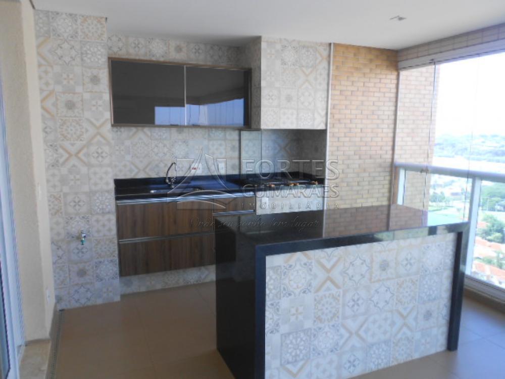 Alugar Apartamentos / Padrão em Ribeirão Preto apenas R$ 8.500,00 - Foto 10