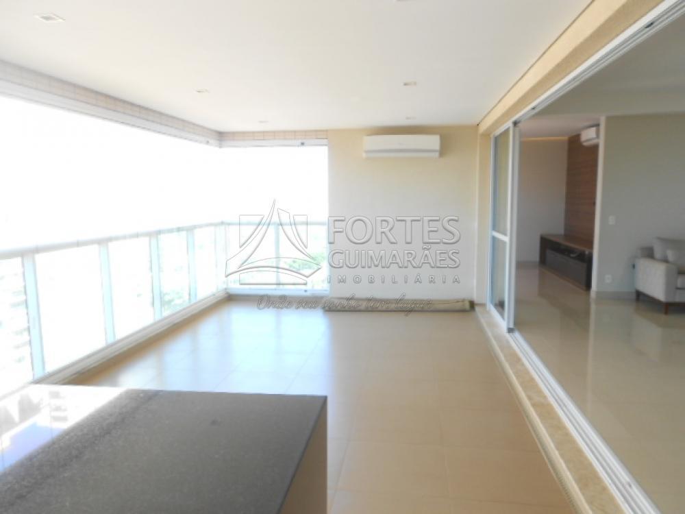 Alugar Apartamentos / Padrão em Ribeirão Preto apenas R$ 8.500,00 - Foto 11