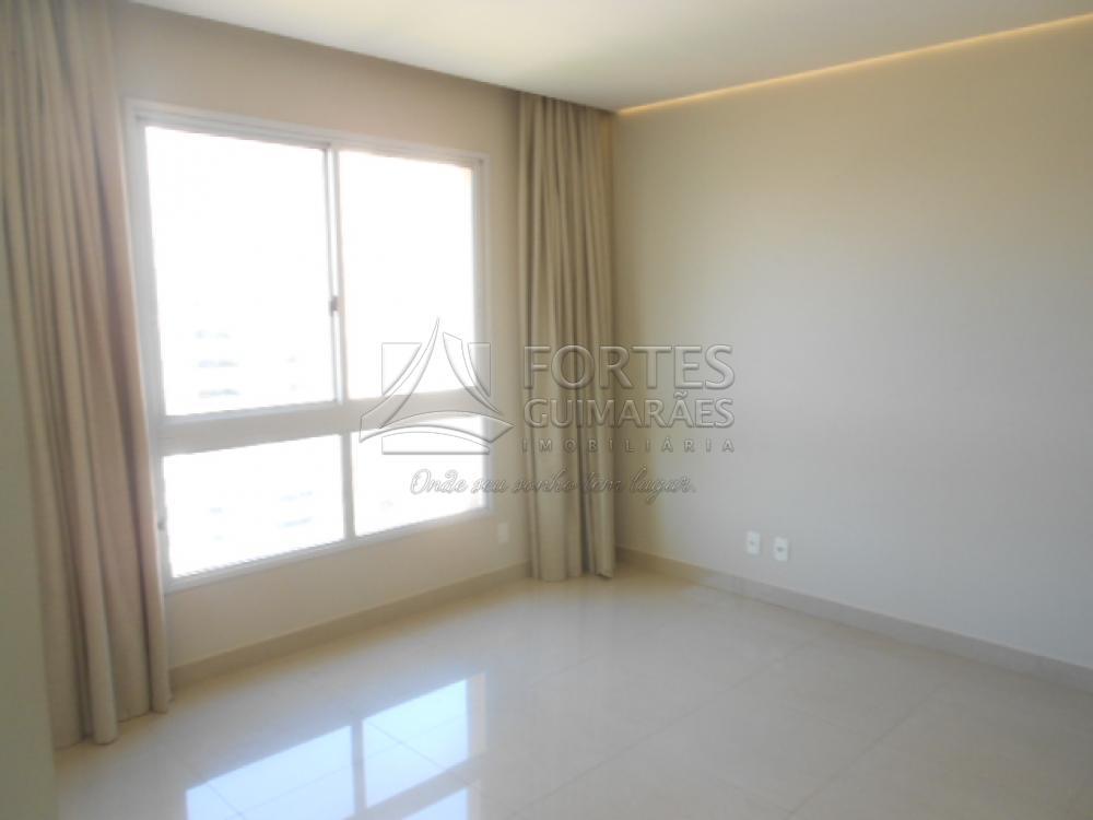 Alugar Apartamentos / Padrão em Ribeirão Preto apenas R$ 8.500,00 - Foto 15