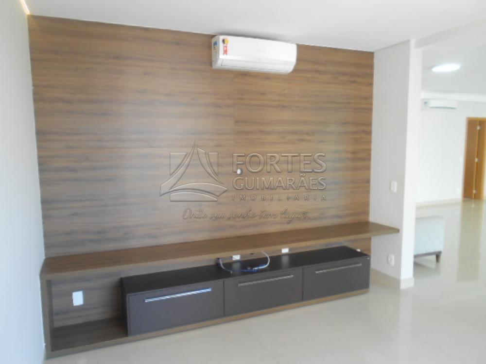 Alugar Apartamentos / Padrão em Ribeirão Preto apenas R$ 8.500,00 - Foto 17