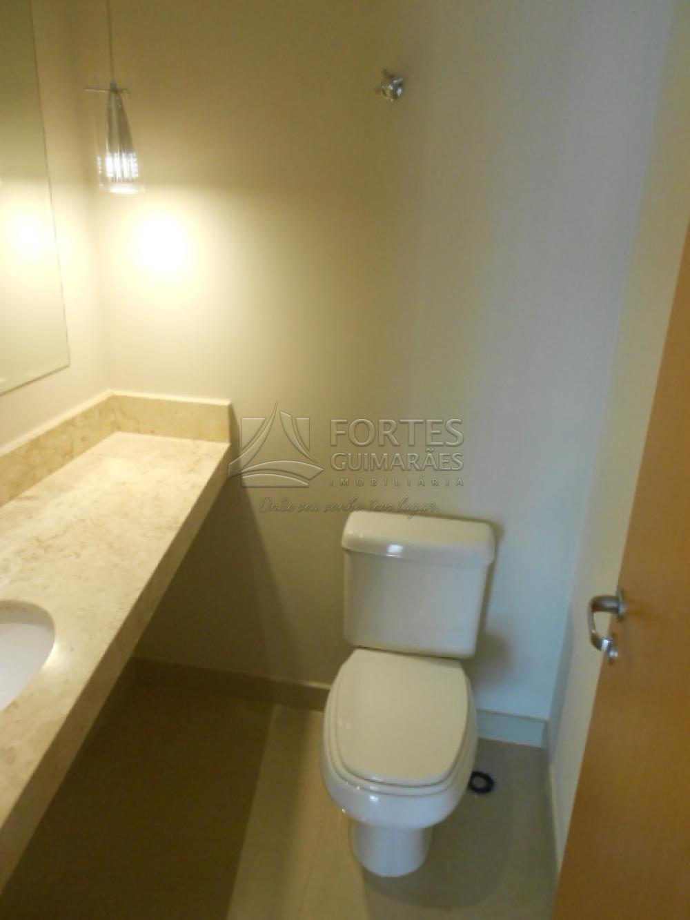 Alugar Apartamentos / Padrão em Ribeirão Preto apenas R$ 8.500,00 - Foto 18
