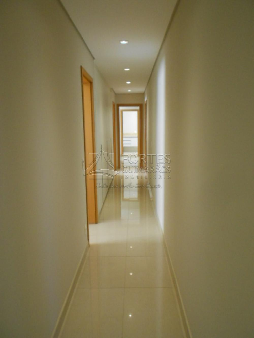 Alugar Apartamentos / Padrão em Ribeirão Preto apenas R$ 8.500,00 - Foto 20