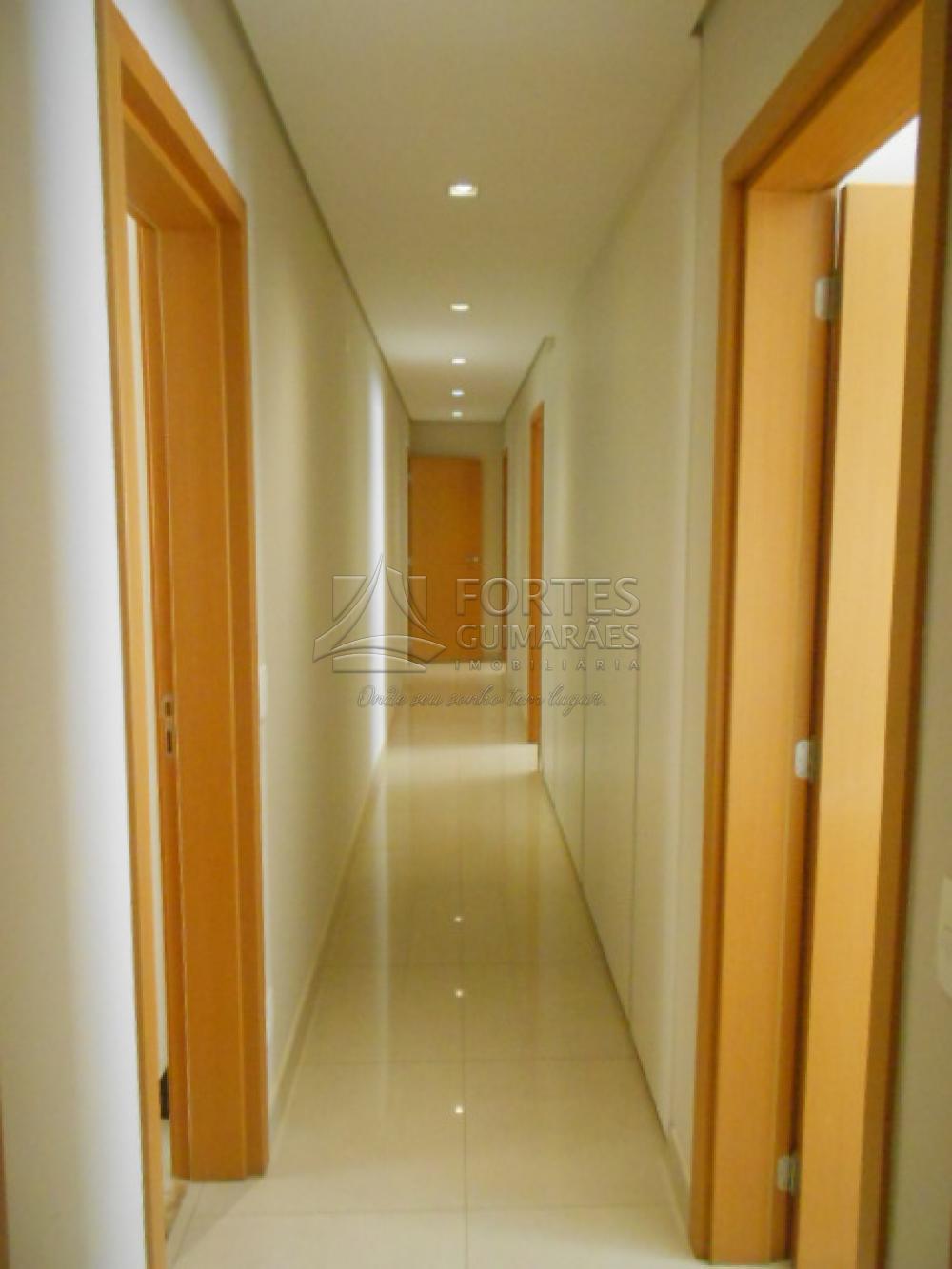 Alugar Apartamentos / Padrão em Ribeirão Preto apenas R$ 8.500,00 - Foto 21