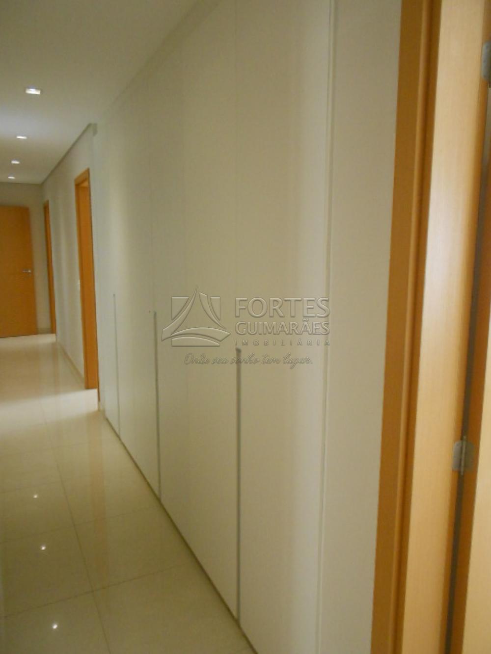 Alugar Apartamentos / Padrão em Ribeirão Preto apenas R$ 8.500,00 - Foto 22