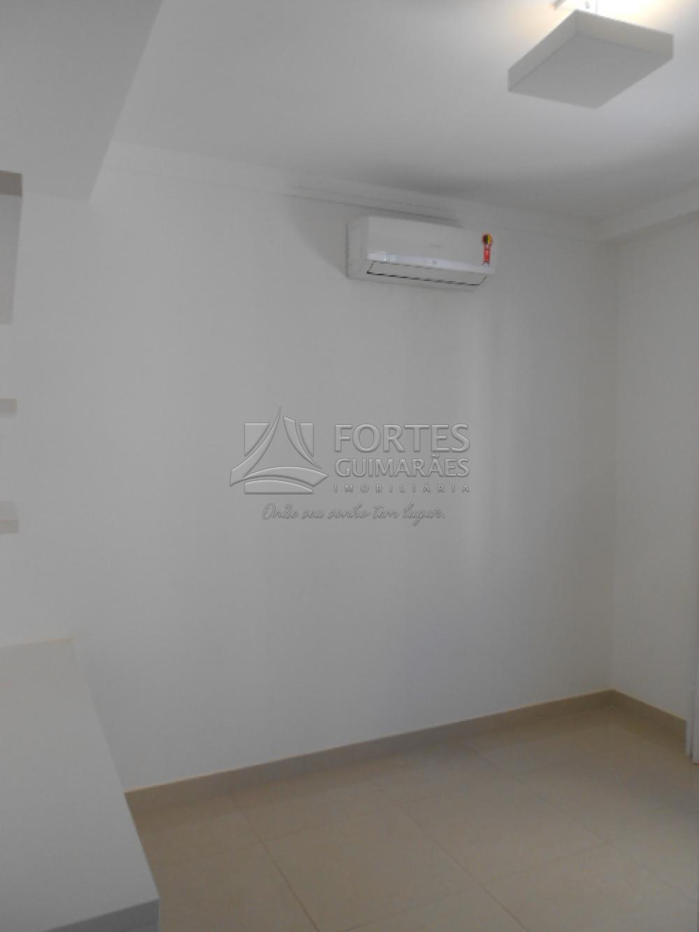 Alugar Apartamentos / Padrão em Ribeirão Preto apenas R$ 8.500,00 - Foto 23