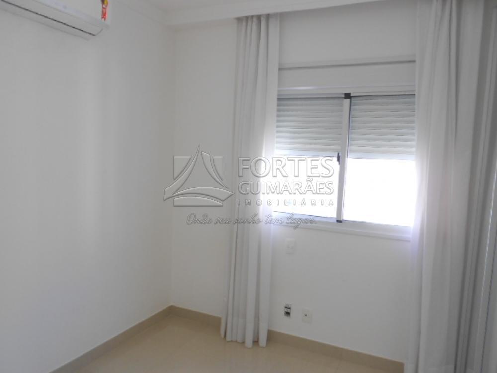 Alugar Apartamentos / Padrão em Ribeirão Preto apenas R$ 8.500,00 - Foto 24